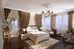 Дизайн спальни в стиле арт деко фото – Спальня в стиле Арт-Деко. Фото реальных примеров спален от известных дизайнеров. Как обустроить спальню Арт-деко правильно