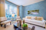 Фото дизайн покраски стен в квартире – фото интересных решений в интерьере, советы по подготовке стен, выбору краски, цвета, вариантов дизайна