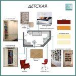 Как перенести холодильник одному в другую комнату – Как передвинуть мебель одному 🚩 а че делать можно шкаф передвинуть 🚩 Полезные советы