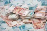 Как получить деньги для бизнеса – как взять субсидии на открытие малого предпринимательства от центра занятости в 2018 году и капитал на развитие от государства