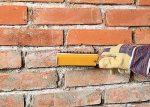 Кладка кирпичная старинная – как состарить кирпичную стену своими руками, декоративный облицовочный для внутренней отделки, видео-инструкция по состариванию, фото и цена
