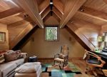 Отделка потолка необычная – варианты обшивки, чем отделать деревянные потолочные покрытия в квартире, виды современных материалов