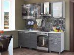 Шкаф для кухни напольный высокий – Напольные и навесные шкафы — купить напольный и навесной шкафы от производителя в Москве, цена в интернет-магазине Мебельвиа