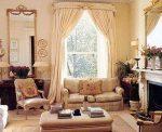 В стиле минимализм хрущевка – Дизайн интерьера гостиной в квартире: английская классическая, современная модерн, в стиле минимализм, черно-белая, фотообои в гостиной своими руками, фото. Интерьер гостиной в маленькой хрущевке, в деревянном доме с камином, кухня гостиная