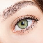 Зеленое фото – зеленые глаза Фотографии, картинки, изображения и сток-фотография без роялти