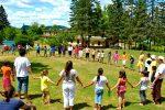 Детский лагерь бизнес план – детский лагерь от А до Я. Как организовать детский лагерь: список документов и расчет рентабельности :: BusinessMan.ru