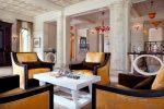Колонны в квартире как задекорировать – 6 советов по оформлению колонн в интерьере квартиры: материалы, дизайн, фото