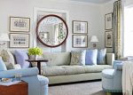 Красивые зеркала в гостиную – Зеркало в гостиной — 110 фото с лучшими идеями расположения!