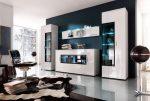Модули в гостиную фото – Модульная мебель для гостиной — 100 фото новинок в интерьере