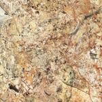 Мрамор золотой столешница фото – Мрамор золотой
