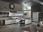 Серое дерево кухня – черный, синий, зеленый, серый и из металла, фото с примерами, делаем современный дизайн интерьера в квартире