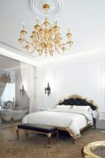 Спальня дизайн фото 25 кв м дизайн фото – интерьер квартиры размером 40 кв. метров, нюансы обустройства комнаты площадью 25 и 30 кв. м