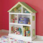 Детская маленькая кухня – обзор популярных моделей, их особенностей и фото игрушек