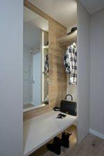 Шкаф в прихожую дизайн – Дизайн Шкафов-Купе в Прихожую — (95+ Фото) Лучшие Идеи