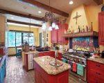 Схема планировки кухни – готовые варианты, инструкция проектирования, как спроектировать интерьер кухни своими руками. Фото варианты реализованых проетков кухни.