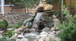 Фонтаны фото для дачи – фонтаны и водопады для дачи на фото