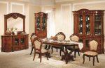 Темный орех цвет мебели – светлый или итальянский, миланский и испанский. Чем отличается древесина ореха иВиды оттенков цвета древесины +Фото и Видео