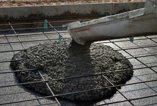 Тощий бетон где применяется звенигород купить бетон