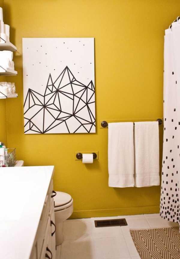 картинки в ванной ванная комната фотографии картинки изображения