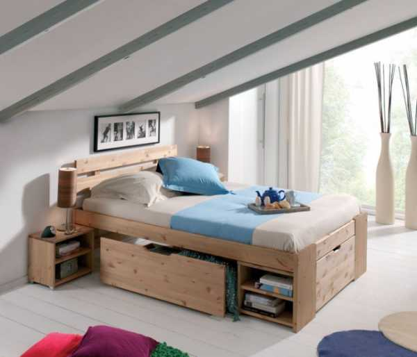 Недорогие односпальные кровати, бесплатная доставка, более 100