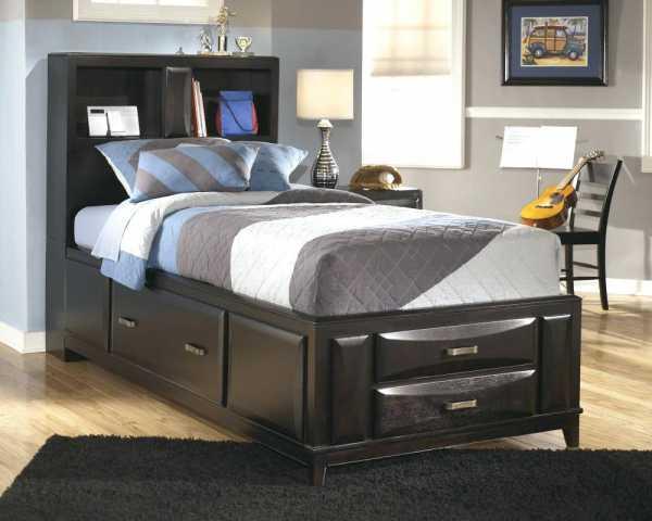 Купить матрас для односпальной кровати