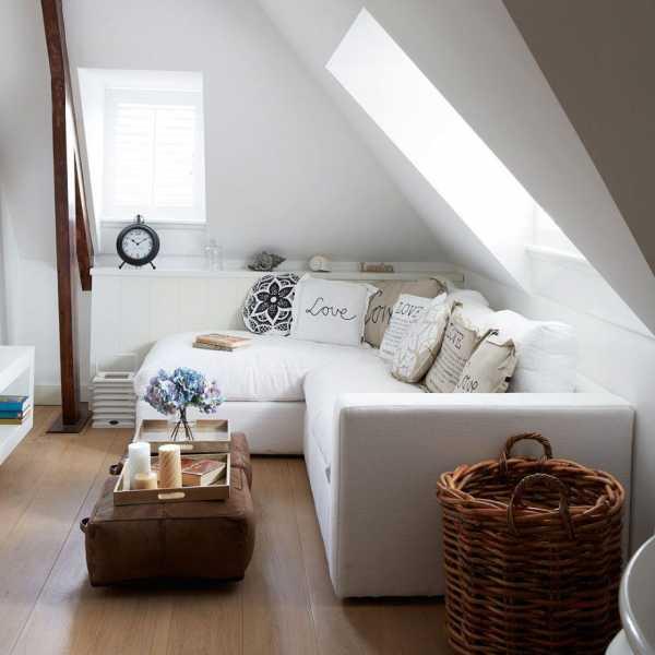 54 Amazing All White Bedroom Ideas: идеи планировки и расстановки